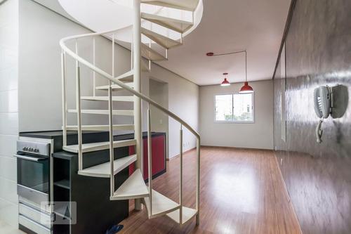 Apartamento À Venda - Jardim São Saverio, 3 Quartos,  122 - S893113367