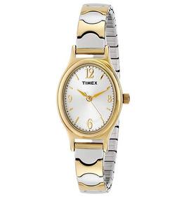 Relógio Feminino Timex