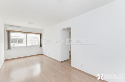 Imagem 1 de 30 de Apartamento, 2 Dormitórios, 50.98 M², Vila São José - 203179