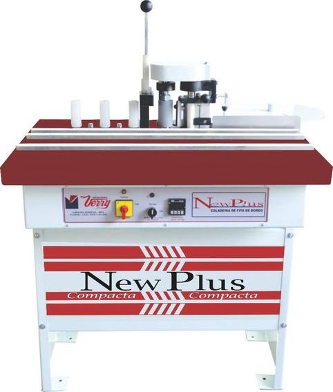 Coladeira New Plus Compacta Verry - 42846