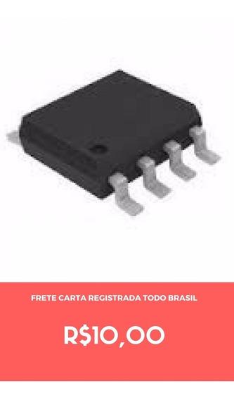 Memoria Flash Gravada Tv Sti Semp Toshiba Dl3271(b)w