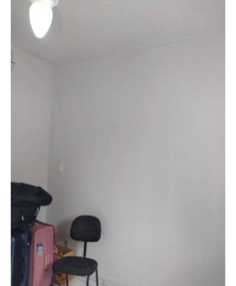 Casa Em Condominio Fechado Residencial Para Venda/locacao - 22798