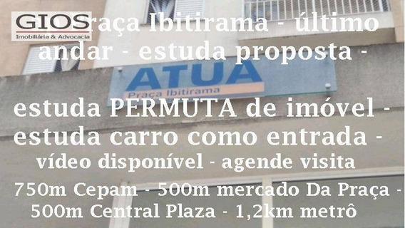 Apartamento Com 2 Dormitórios À Venda, 50 M² Por R$ 340.000,00 - Vila Prudente - São Paulo/sp - Ap0375