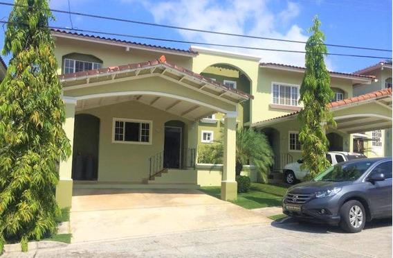 Casa Villa Lucre Ph Azores *ppk201328*