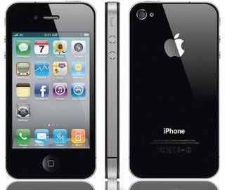 iPhone 4s !