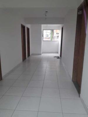 Loja-locação-jacarepaguá-rio De Janeiro - Brlj00020