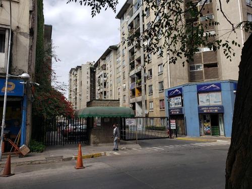 Imagen 1 de 22 de Av. 10 De Julio 1133, Santiago, Chile