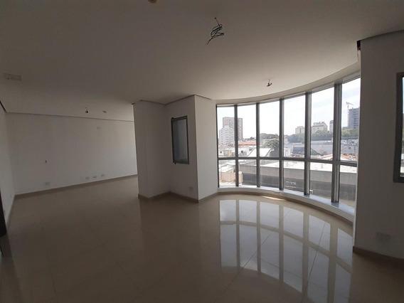 Oficina En Alquiler Nueva Segovia Barquisimeto Mls #20-10879 Mf