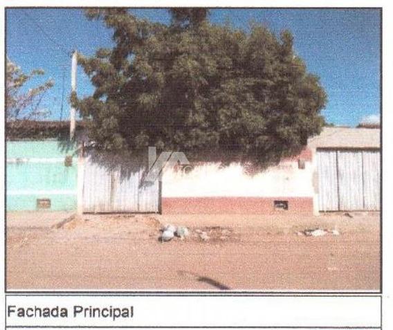 Rua Rio Raposa, Planalto, Ceará-mirim - 280928