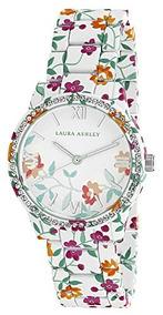 0ee663c72adb Reloj Ashley Para Mujer - Relojes en Mercado Libre México