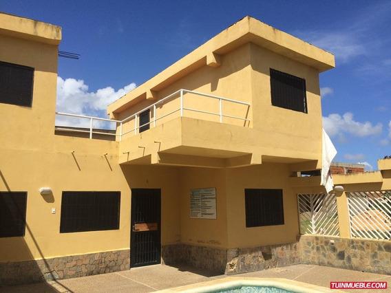 Cód 359033 Townhouse De Oportunidad Residencia El Placer