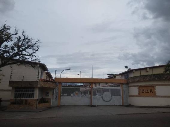 Casa En Urb Priv Ibiza Pueblo Nuevo