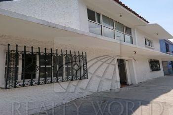 Oficina En Renta En El Centro De Metepec,47-or-871