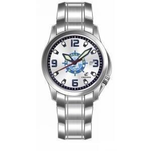 Reloj Calypso Beisbol - Baseball Magallens - K5189-p1ma