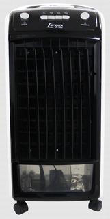 Climatizador De Ar 5 Litros Air Fresh Pcl701 Lenoxx 220v