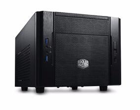 Pc Gamer Mini Itx Elite 130 Intel G4560 Gtx1050ti Ssd