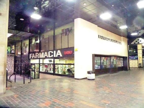 Local Comercial En Venta, Prados Del Este, Caracas