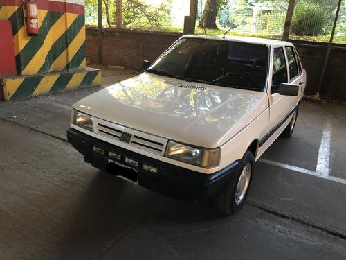 Fiat Duna Cl - Modelo `95
