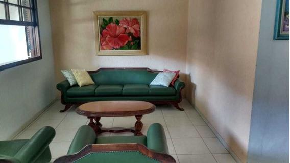 Excelenete Casa 3 Serrano 300m² Individual. - 7187