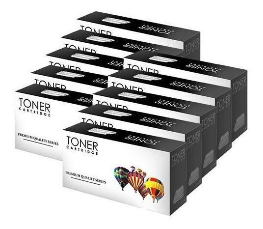 Toner Com Premium A.tork Brother 1212 Todos En Mesirve.