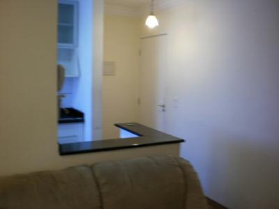 Apartamentos À Venda Em Vila Palmares