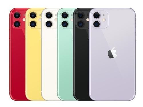 iPhone 11 128gb / 11 64gb / 12 Mini 128gb / 12 Pro / 12 New