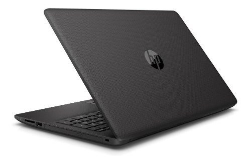 Notebook Hp 250 G7 Core I3 7020u 8gb 1tb 15.6 Led