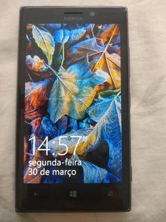 Celular Smatphone Nokia Lumia 925