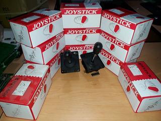20 Palanca Joystick