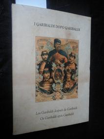 Genealogia Dos Garibaldi