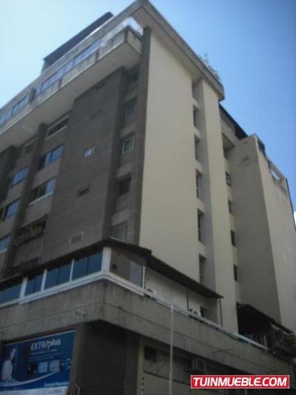 Apartamento En Venta La Urbina Cod.15-1411