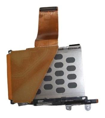 Conector Pcmcia Netbook Sony Pcg-4e1l