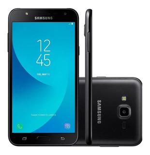 Celular Samsung Galaxy J7 Neo J701mt 16gb Tv - Vitrine