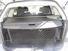 Dodge Journey 2.4 Se 5 Pas Automatica, 5 Pasajeros