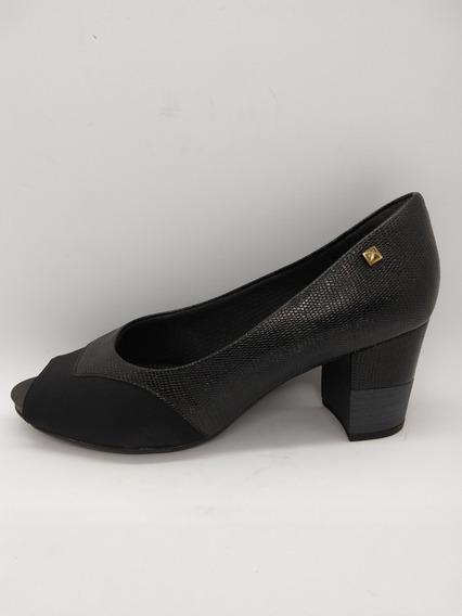 Zapato Mujer Piccadilly Art 364007 - Super Confort - Vestir