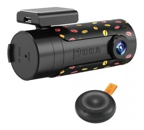 Câmera Veicular Min Wi-fi + Case ,cabo Alimentação Gaja-tec