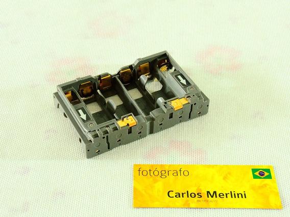 Nikon Ms-d200 Suporte Pilhas Msd200 D80 D200