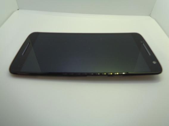 Display Moto X Play Original Xt1563 Xt1561 Genuina