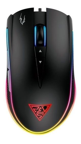 Mouse Gamer Gamdias Zeus M1 Rgb