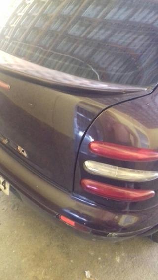 Fiat Brava 1.8 Hgt 5p 2000