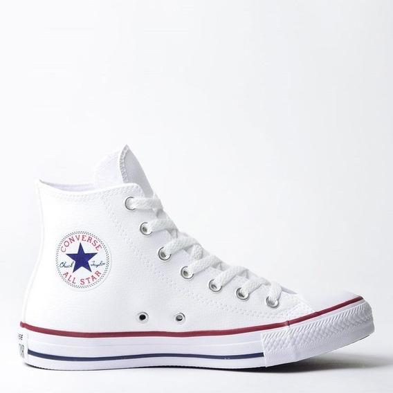 Tênis Converse All Star Cano Alto Frete Grátis