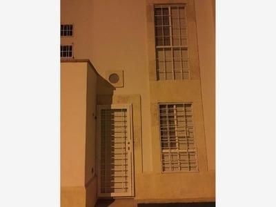 Casa Sola En Renta Fracc. El Dorado