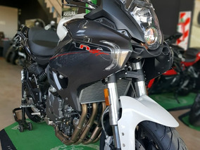 Benelli Tnt 600 Gt Touring 0km Promociones Con Tarjeta