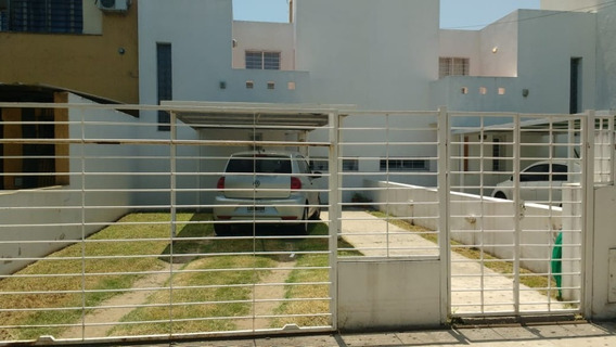 Nuevo Poeta Lugones Dueño Vende Hermoso Duplex