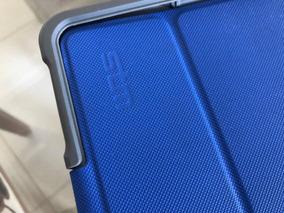 Case Original Para iPad Pro 12 Polegadas
