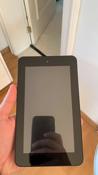 Tablet Hp Slate 7 2800 16gb