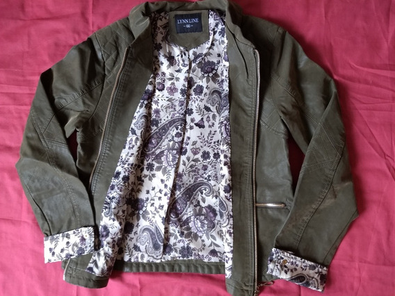 Jaqueta,casaco,frio,blusa,inverno,nobuk,camurça,exterior