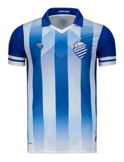 Camisa Azulão Csa I 2019