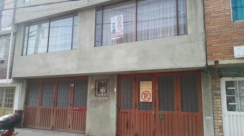 Imagen 1 de 15 de Apartaestudio En Arriendo San Cipriano 118-645