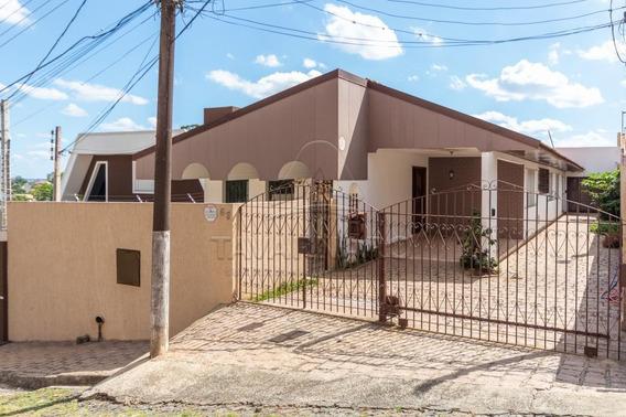 Casa - Ref: V2675